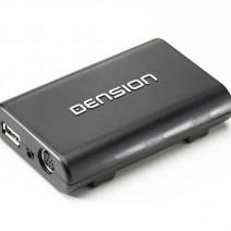DENSION Gateway 300 за Mini