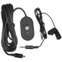 Bluetooth handsfree модул за XCarLink