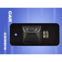 Специализирана Камера за задно виждане за Audi A6, A5, TT, Q5, Q7