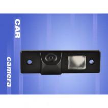 Специализирана Камера за задно виждане за  Chevrolet Epica, Cruze, Lova, Aveo, Captiva, Spark