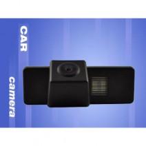 Специализирана Камера за задно виждане за  Nissan Qashqai