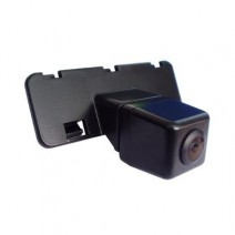 Специализирана Камера за задно виждане за Suzuki Swift