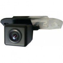 Специализирана Камера за задно виждане за  Volvo
