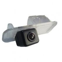 Специализирана Камера за задно виждане за  KIA K2