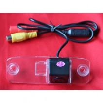 Специализирана Камера за задно виждане за  Kia Sorento
