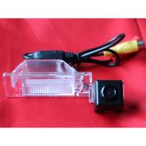 Специализирана Камера за задно виждане за Nissan Sunny 2011