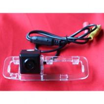 Специализирана Камера за задно виждане за Kia Rio