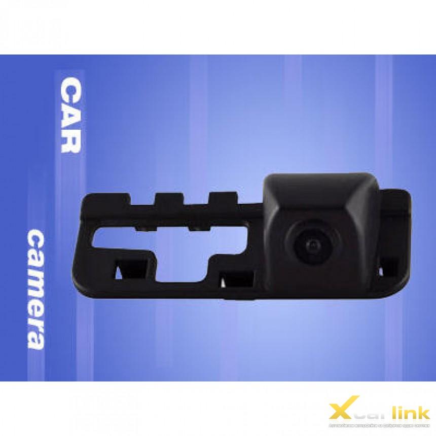 Специализирана Камера за задно виждане за Honda Civic 09