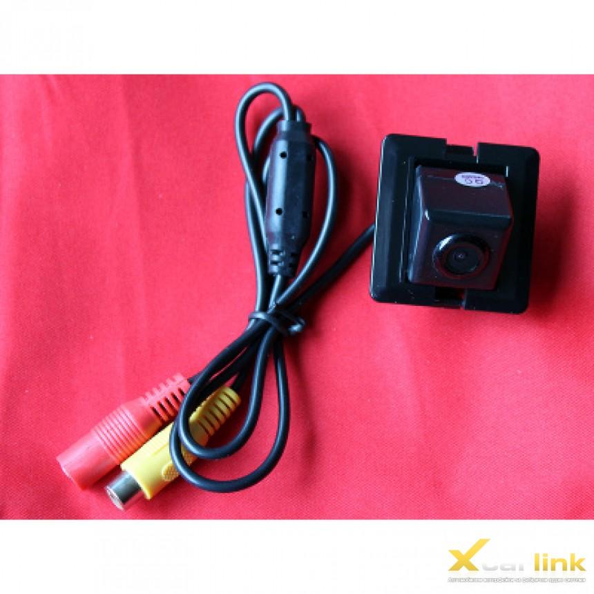 Специализирана Камера за задно виждане за Toyota Prado 2010-2012