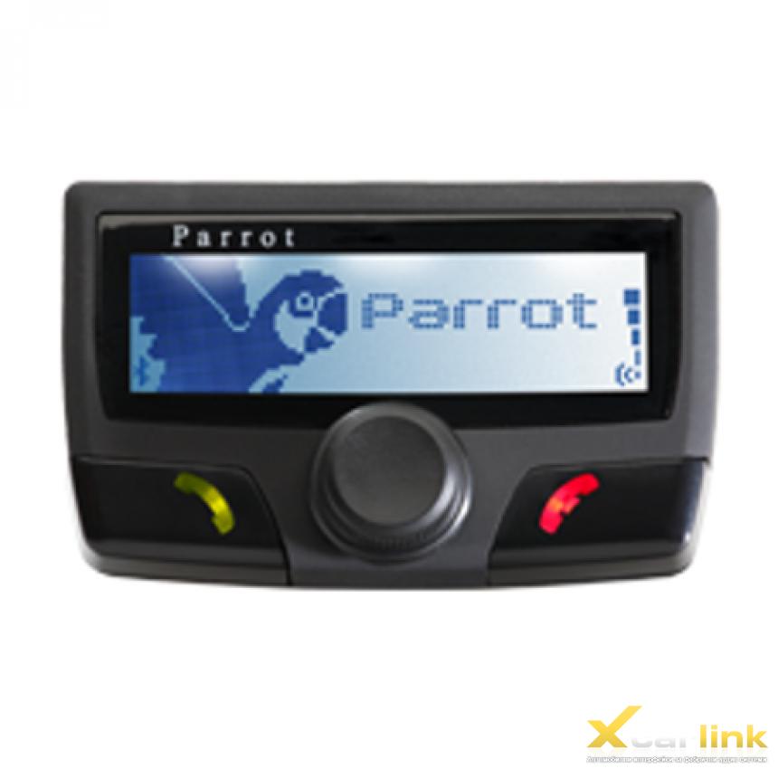 Parrot CK-3100 LCD