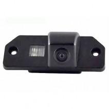 Специализирана Камера за задно виждане за  Ford Focus Sedan