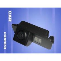 Специализирана Камера за задно виждане за Ford Mondeo, Focus