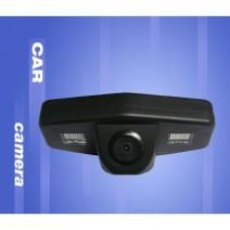 Специализирана Камера за задно виждане за Honda Accord