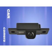 Специализирана Камера за задно виждане за Hyundai Elantra, Tucson, Accent, Sonata