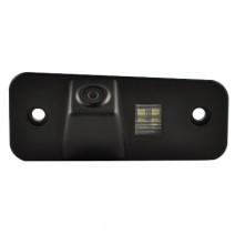Специализирана Камера за задно виждане за Hyundai Santa Fe, Azera