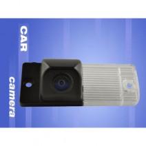 Специализирана Камера за задно виждане за KIA Cerato