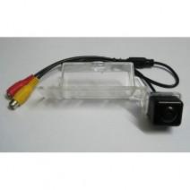 Специализирана Камера за задно виждане за KIA K5