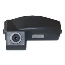 Специализирана Камера за задно виждане за  Mazda 2, 3 2009