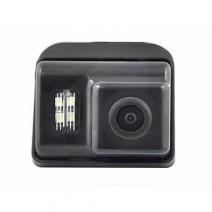 Специализирана Камера за задно виждане за Mazda 3, 6 - 2008