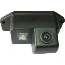 Специализирана Камера за задно виждане за  Mitsubishi Lancer