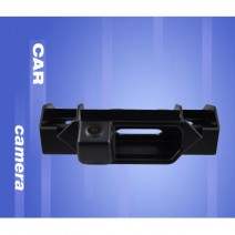 Специализирана Камера за задно виждане за  Suzuki SX4