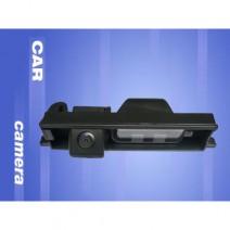 Специализирана Камера за задно виждане за Toyota RAV4