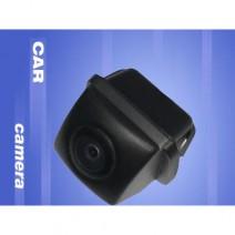 Специализирана Камера за задно виждане за  Toyota Camry 2