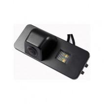 Специализирана Камера за задно виждане за VW Magotan