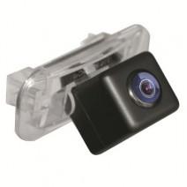 Специализирана Камера за задно виждане за Mercedes - Benz B200