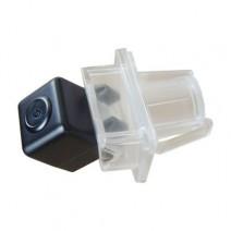 Специализирана Камера за задно виждане за Mercedes - Benz C, E, S