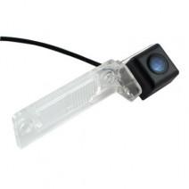 Специализирана Камера за задно виждане за Vw Passat  2011