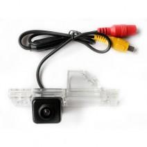 Специализирана Камера за задно виждане за Chevrolet Captiva 2012