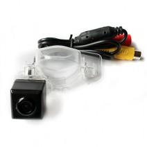 Специализирана Камера за задно виждане за Honda CRV 2012