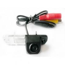 Специализирана Камера за задно виждане за Mercedes-Benz  R300