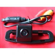 Специализирана Камера за задно виждане за  Honda Accord 2011