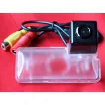 Специализирана Камера за задно виждане за Subaru Forester 2013