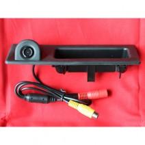 Специализирана Камера за задно виждане за BMW 3/5 2011-2012