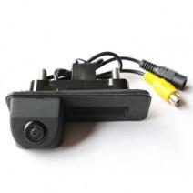 Специализирана Камера за задно виждане за Skoda Octavia, Skoda Fabia