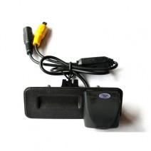 Специализирана Камера за задно виждане за Audi A1