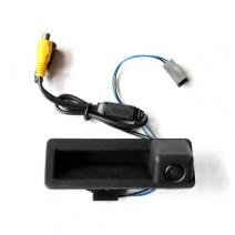 Специализирана Камера за задно виждане за BMW 3 series, 5 serier, X5 series