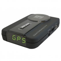 Kiyo GPS спийд камера детектор GPS 700